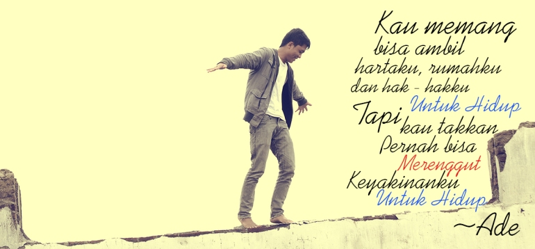 ade-quotes